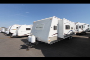 Used 2005 Coachmen Capri 29RKS Travel Trailer For Sale
