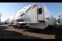 Used 2010 Keystone Copper Canyon 324 Fifth Wheel For Sale