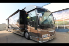 Used 2006 American Heritage 45E BATH & HALF Class A - Diesel For Sale
