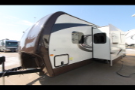 New 2015 Jayco Eagle 294QBOK Travel Trailer For Sale