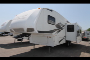 Used 2008 Keystone Cougar 276 Fifth Wheel For Sale