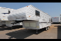 Used 2003 Gulfstream Ameri-lite 21FMB Fifth Wheel For Sale