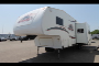 Used 2006 Dutchmen Denali 31RG Fifth Wheel For Sale