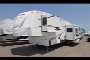 Used 2009 Dutchmen Colorado 29BH Fifth Wheel For Sale