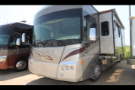 Used 2008 Winnebago Tour 40WD Class A - Diesel For Sale
