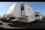 Used 2002 Keystone Montana BIGSKY 3295 Fifth Wheel For Sale