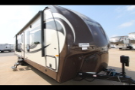 New 2015 Jayco Eagle 306RKDS Travel Trailer For Sale