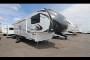 Used 2012 Dutchmen Denali 324LBS Fifth Wheel For Sale