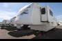 Used 2002 Keystone Montana 3665FL Fifth Wheel For Sale