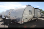Used 2013 Coachmen Freedom Express 24RK Travel Trailer For Sale