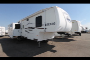 Used 2007 Dutchman Colorado 31RL Fifth Wheel For Sale