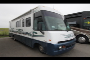 Used 1997 Itasca Suncruiser 34WK Class A - Gas For Sale