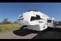 Used 2005 Dutchmen Colorado 28RK Fifth Wheel For Sale