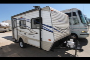 Used 2013 Skyline Nomad 140 Travel Trailer For Sale