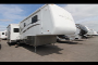 Used 2004 Double Tree RV Mobile Suites 36RE Fifth Wheel For Sale