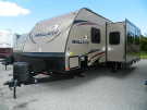 Used 2015 Heartland Mallard M28 Travel Trailer For Sale
