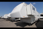 Used 2005 Jayco Talon Zx F35Y Fifth Wheel Toyhauler For Sale