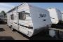 Used 2013 Jayco SWIFT 185RB Travel Trailer For Sale