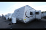 Used 2015 Jayco Jay Flight 26RKS Travel Trailer For Sale
