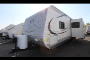 Used 2015 Jayco Jay Flight 274RK Travel Trailer For Sale