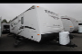 Used 2012 PRIME TIME TRACER 2800RLD Travel Trailer For Sale