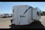Used 2012 Forest River V-cross 6502 Travel Trailer For Sale
