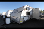 Used 2015 Jayco WHITE HAWK 33BHBS Travel Trailer For Sale