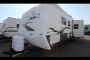 Used 2006 Pilgrim Pilgrim RBS Travel Trailer For Sale