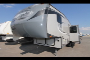 Used 2013 Jayco Eagle 265RL Fifth Wheel For Sale