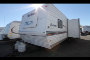 Used 2005 Forest River Salem 29RLS Travel Trailer For Sale