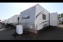 Used 2013 K-Z RV Sportsman 29RL Travel Trailer For Sale