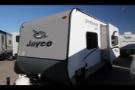 2015 Jayco JAY FEATHER SLX