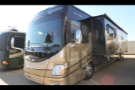 Used 2014 Fleetwood Discovery 40E Class A - Diesel For Sale