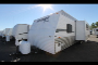 Used 2009 Forest River Cherokee 29BH Travel Trailer For Sale