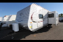 Used 2015 Jayco Jayflight 26RKS Travel Trailer For Sale