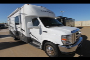 Used 2011 Forest River Lexington 24GTS Class B Plus For Sale