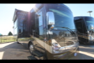 New 2015 THOR MOTOR COACH Tuscany 40KQ Class A - Diesel For Sale