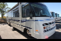 Used 1995 Winnebago Brave 29 Class A - Gas For Sale