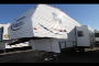 Used 2006 Forest River Salem 28BHSS Fifth Wheel For Sale