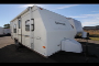 Used 2002 Forest River Rockwood 2304 Travel Trailer For Sale