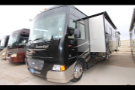 Used 2012 Itasca Sunstar 36D Class A - Gas For Sale