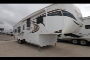 Used 2012 Jayco Eagle 321RLTS Fifth Wheel For Sale