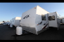 Used 2006 K-Z Jag 32JSS Travel Trailer For Sale