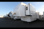 Used 2004 NuWa Hitchhiker PREMIER 35RL Fifth Wheel For Sale