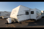 Used 2011 Coachmen Catalina 27FBCK Travel Trailer For Sale