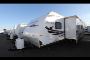 Used 2013 Keystone Passport 2650 Travel Trailer For Sale