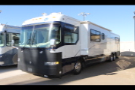 Used 1999 Holiday Rambler Navigator 42CDS Class A - Diesel For Sale