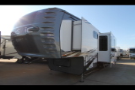 Used 2013 Jayco SEISMIC 3712 Fifth Wheel Toyhauler For Sale