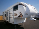 New 2013 Heartland Sundance Xlt 265RK Fifth Wheel For Sale