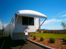 Used 2005 Alfa Alfa SEE-YA 35RLIK Fifth Wheel For Sale